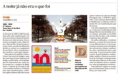 Design português Público 5    181