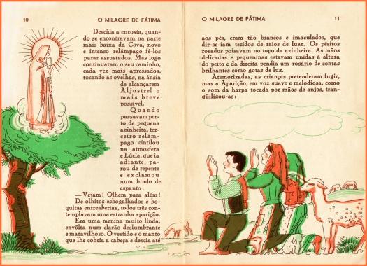o-milagre-de-fátima-pág-3