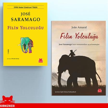 joão-amaral-a-viagem-do-elefante-em-turco