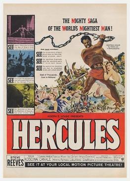 hercules-steve-reeves-4jpg1
