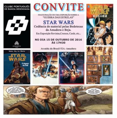 convite-guerra-das-estrelas