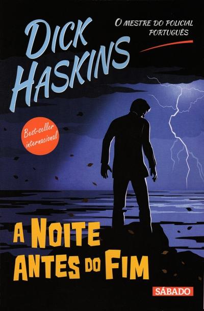 dick-haskings-4915